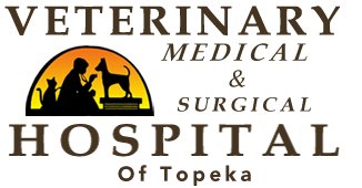 Veterinary Medical & Surgical Hospital of Topeka